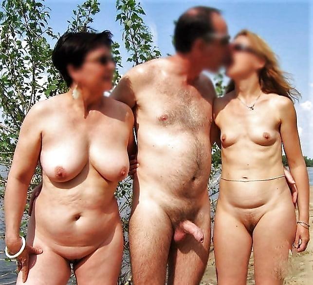 gratis-photos-naked-women-and-men