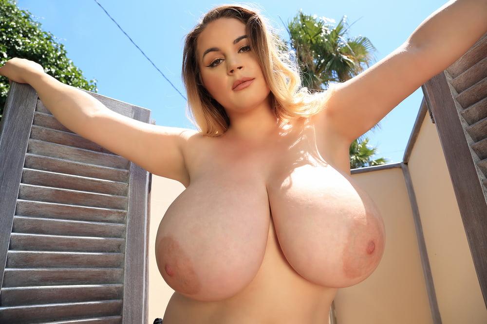Big boobs babes gallery-4990
