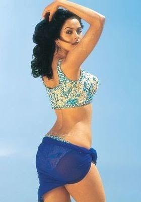 Mallika sherawat sexy porn-7267