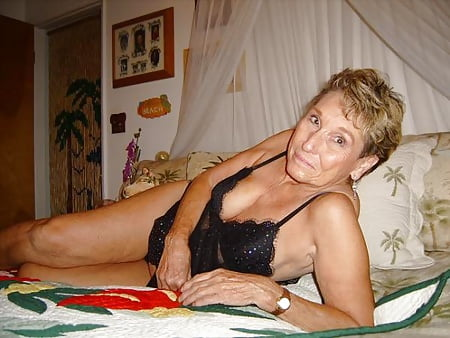 sexy over 60 dating sites