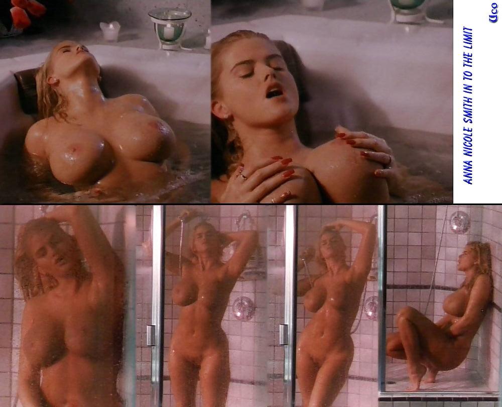 Anna nicole smith nude pics galeryzzz porn photos