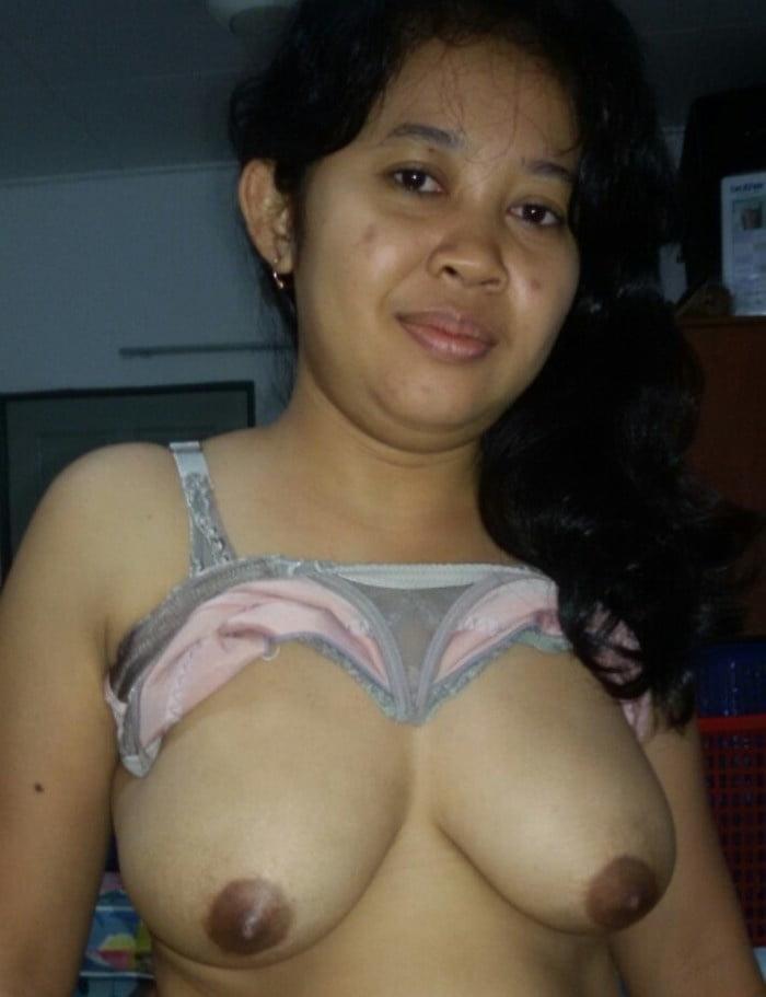 Chinese milf malay porn pics