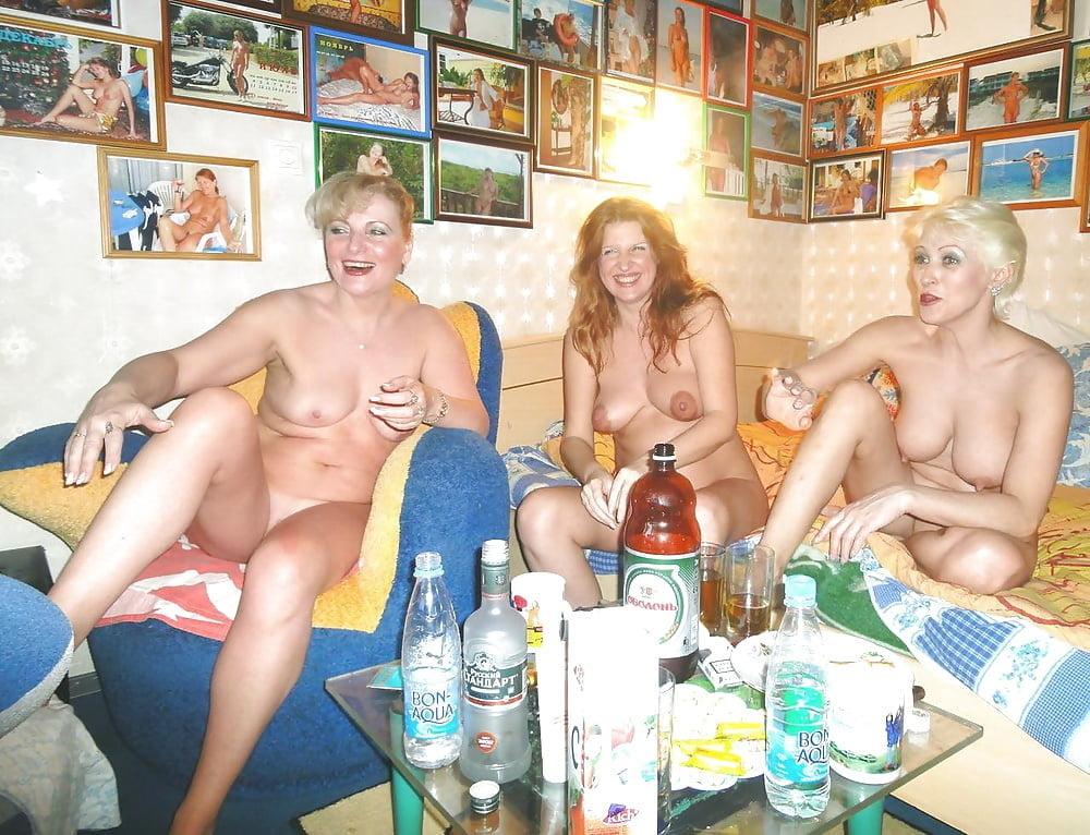 нечего пьяные голые женщины семья сочные горячие фантазии