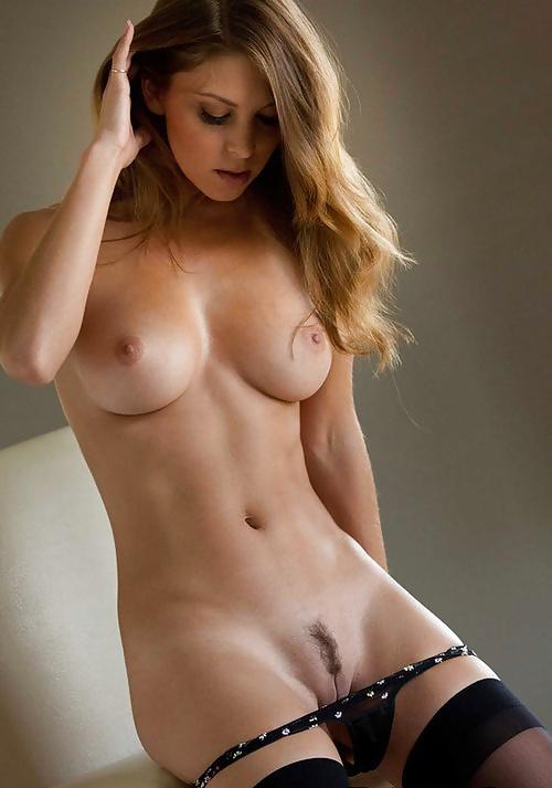 Naked Half Naked Beautiful Girls Photos