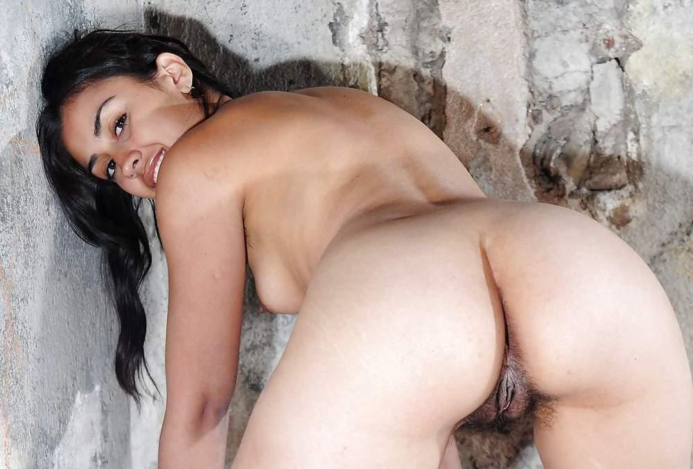 Hottest Indian Girls Nude Sex Photos