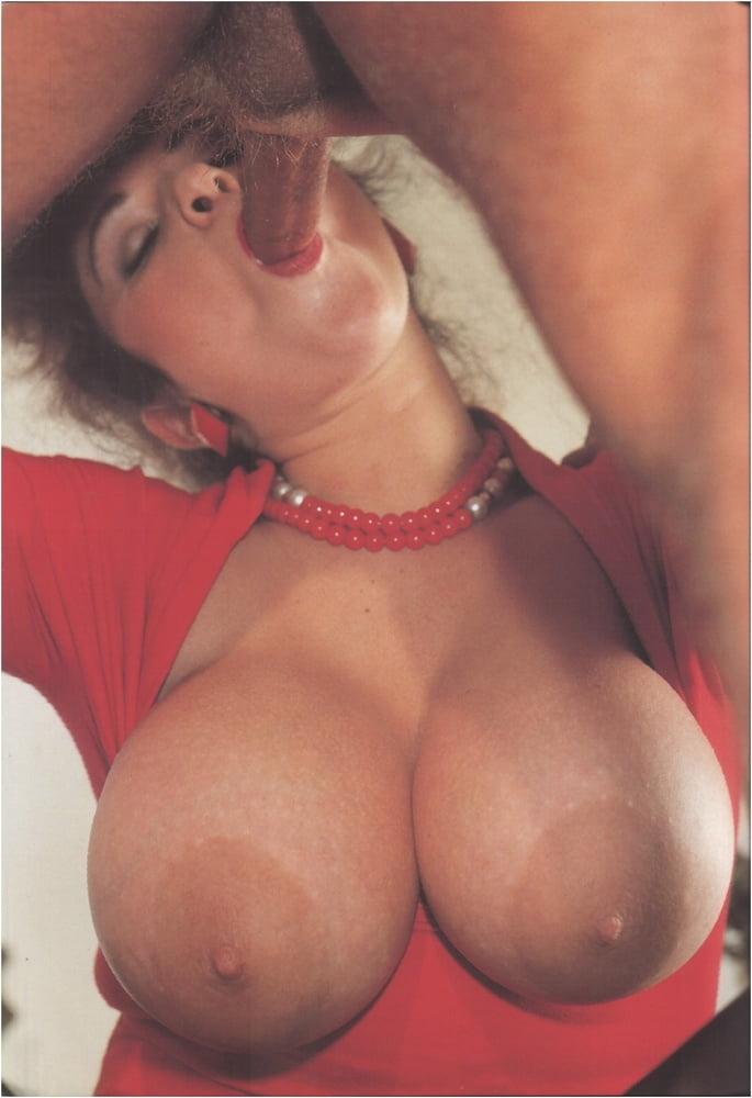 Animal blow job porn-1684