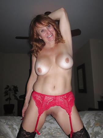 Pamela anderson nude gallery