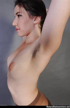 Gntm naked