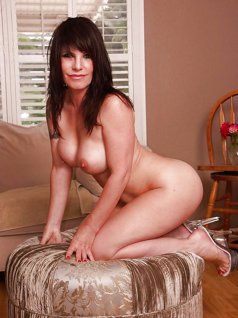 Daisy rock nude, perverted insertions