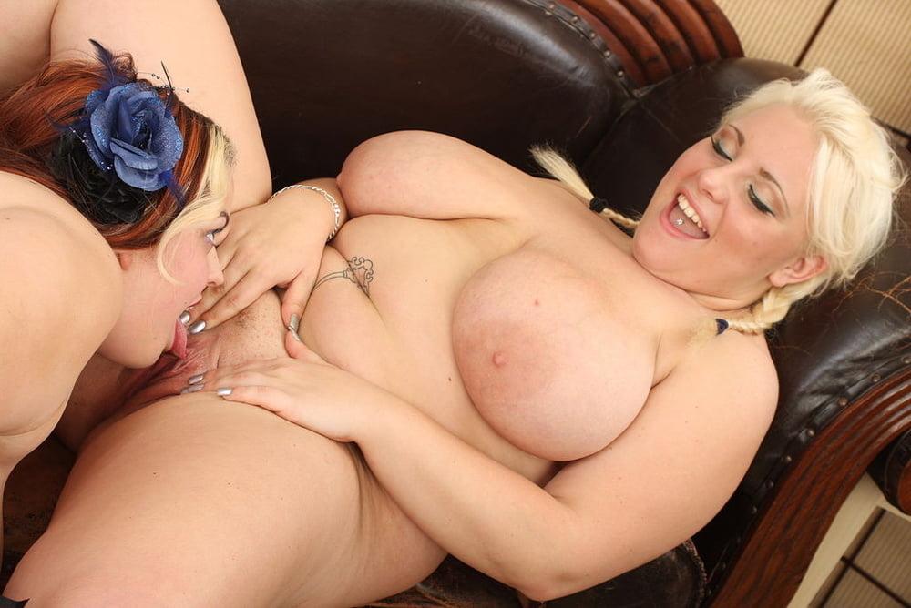 юноша порнушка толстых лесбиянок битья, полностью
