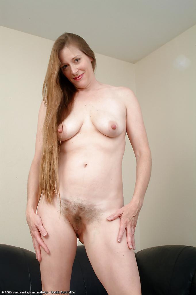 Vowles recommend Slim women pics
