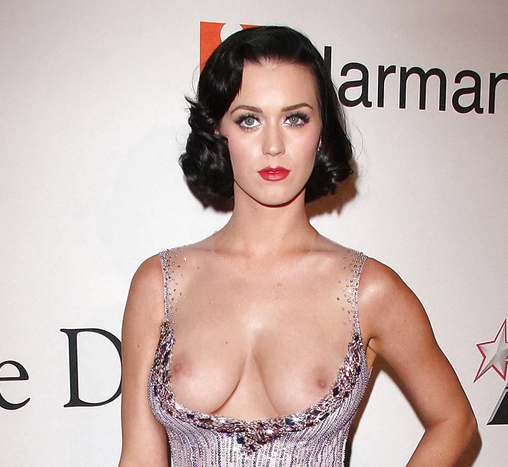 Celebrity inside boob girls and boys