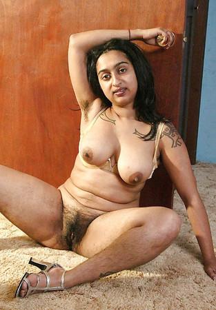 Milf Indian