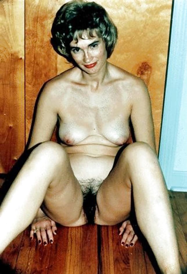 Doris day nude real, mature amateur pix