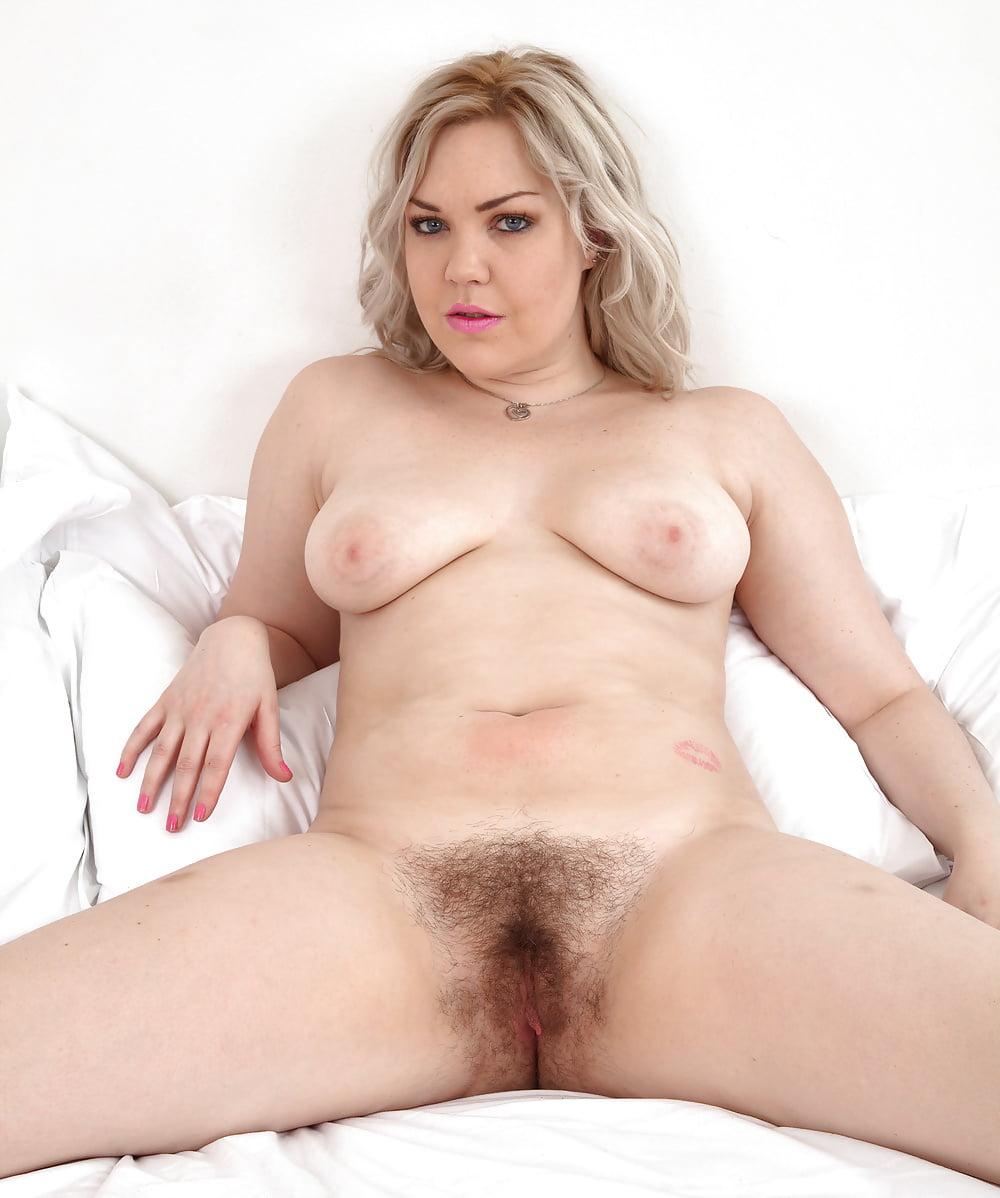 hairy-chubby-blonde