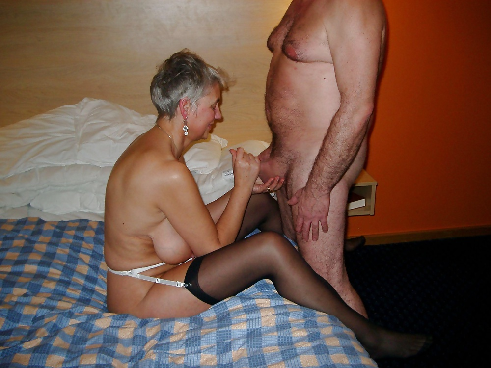 Naked mature couples-1249