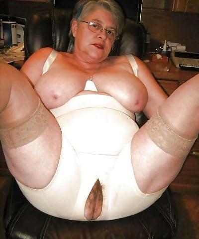 Busty mature women galleries-3363