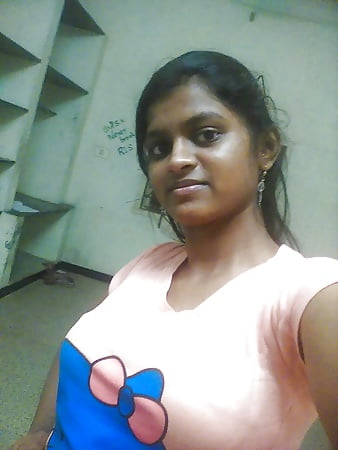 collage girls tamil nude