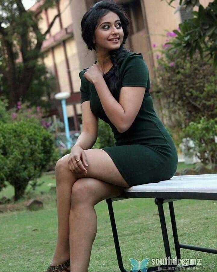 Srilanka porn girls-8134