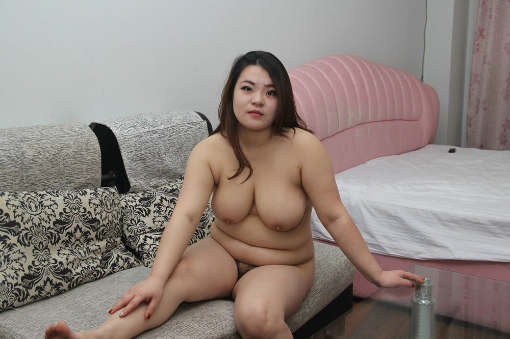 dick-tease-nude-chubby-chinese-ckig-girl
