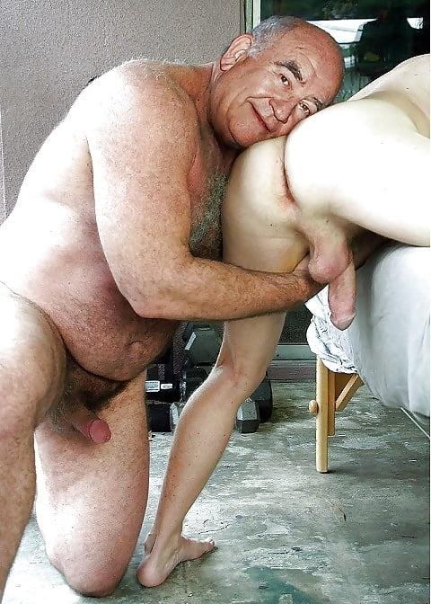 hot muscel dad fucker gay hot