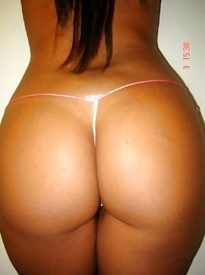 Latina Hottie 1