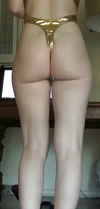 wife pussy creampie stranger