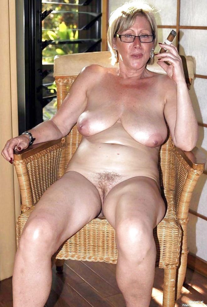 фото голых пожилых старушек пьяных