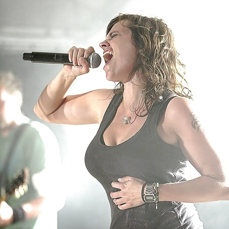 Marta Jandova Sexy
