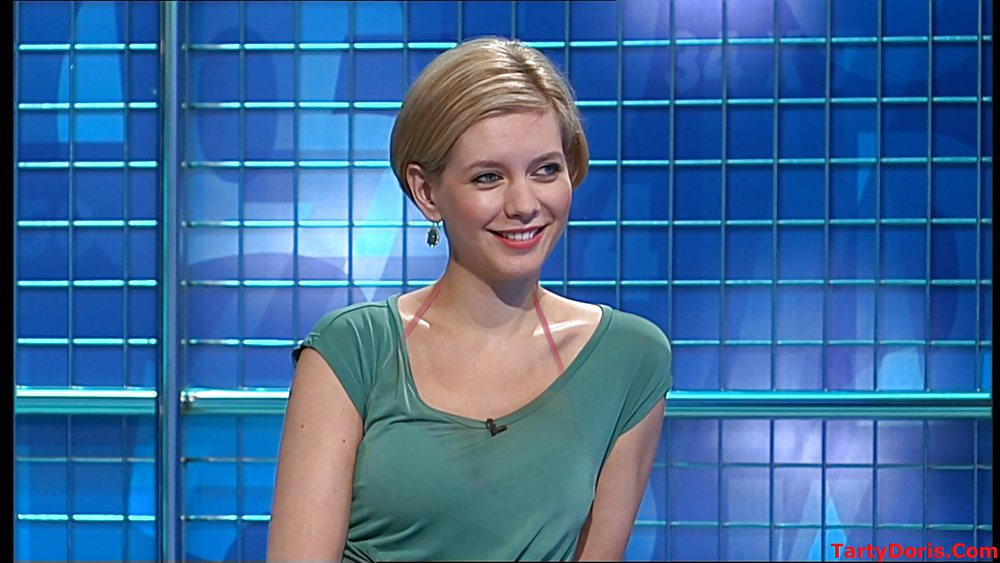 countdown-susie-dent-nude