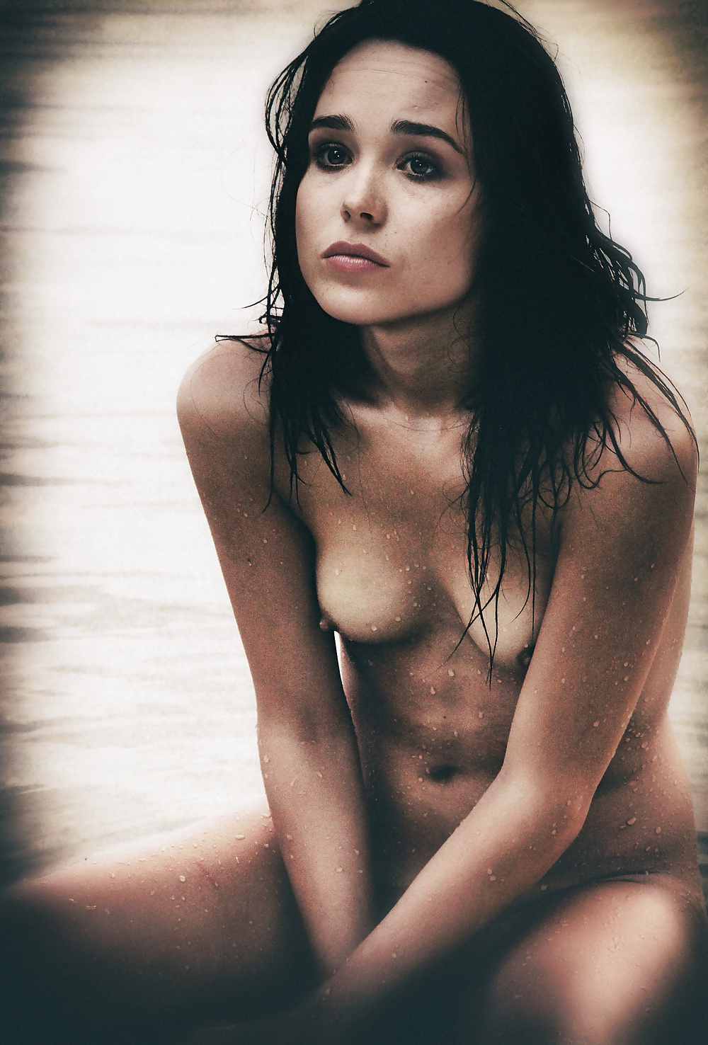 shannon-woodward-nude