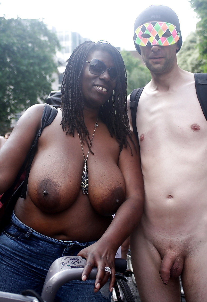 Black couples nude, madelyn sims pussy