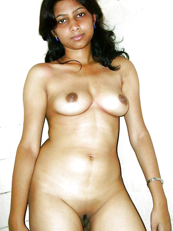 jaya-pradha-nude-pics-in-up