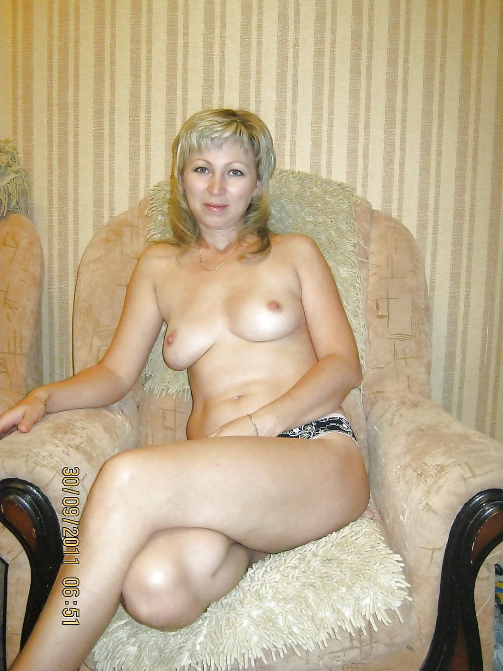 Тетя таня голая эро фото