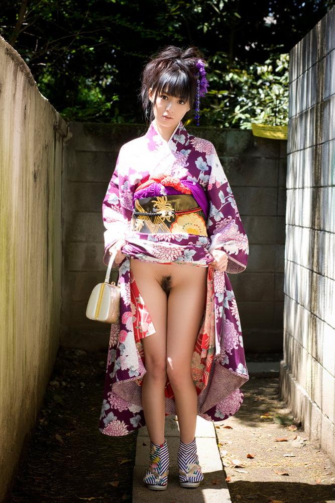 japan-nude-teen-kimono