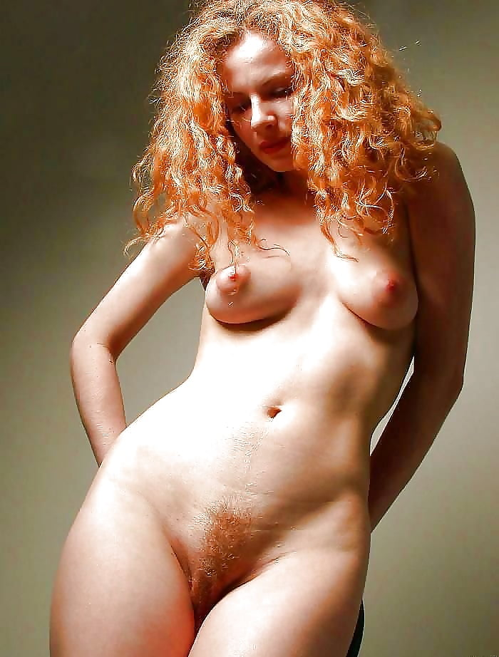 Mature adult dating