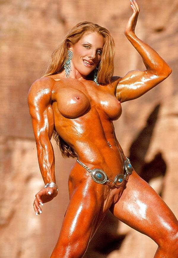 Teen pussy halloween nude bodybuilders girls
