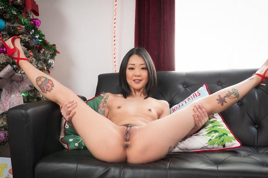 Top asian female porn stars-9791