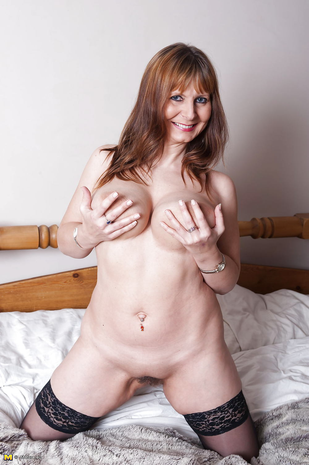 Зрелые проститутки тамбова — pic 9