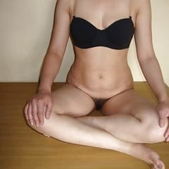 Erotic  muslim pornstar of india salma khanam           XXX album thumbnail