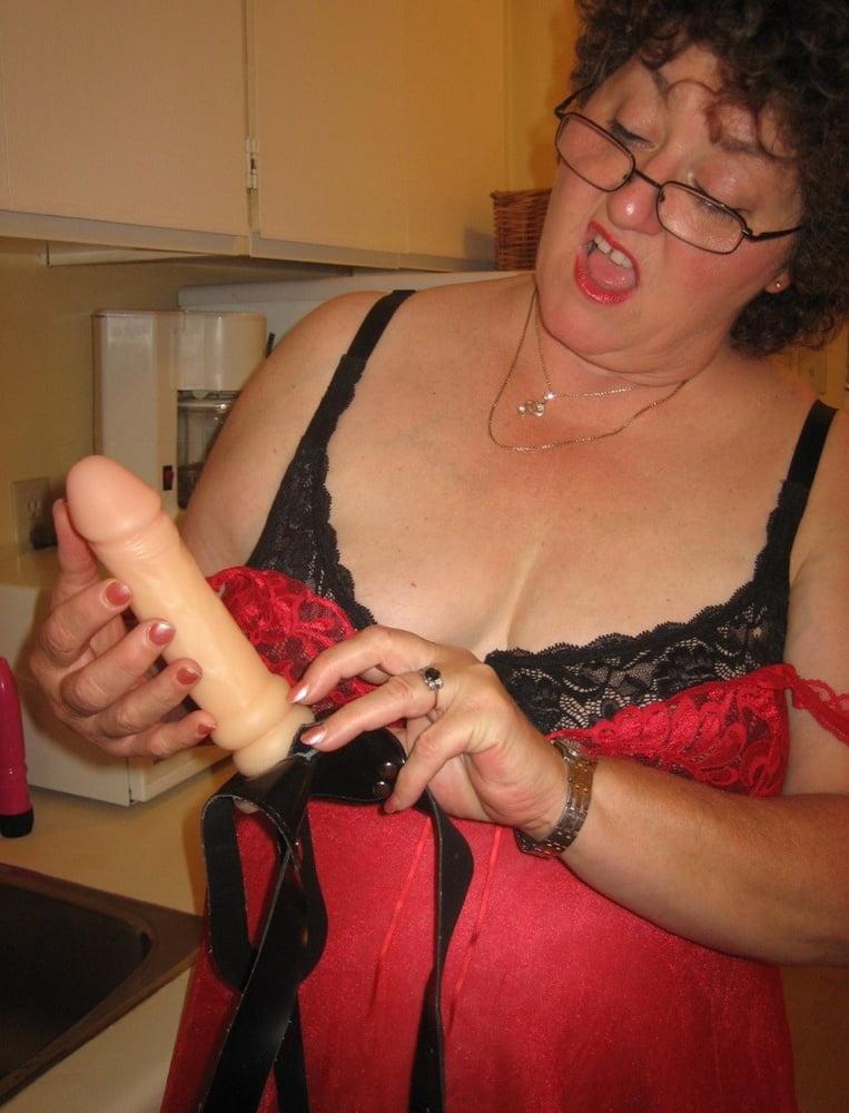 Mature mistress sex