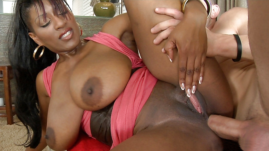 West african girl pissing high quality porn photo