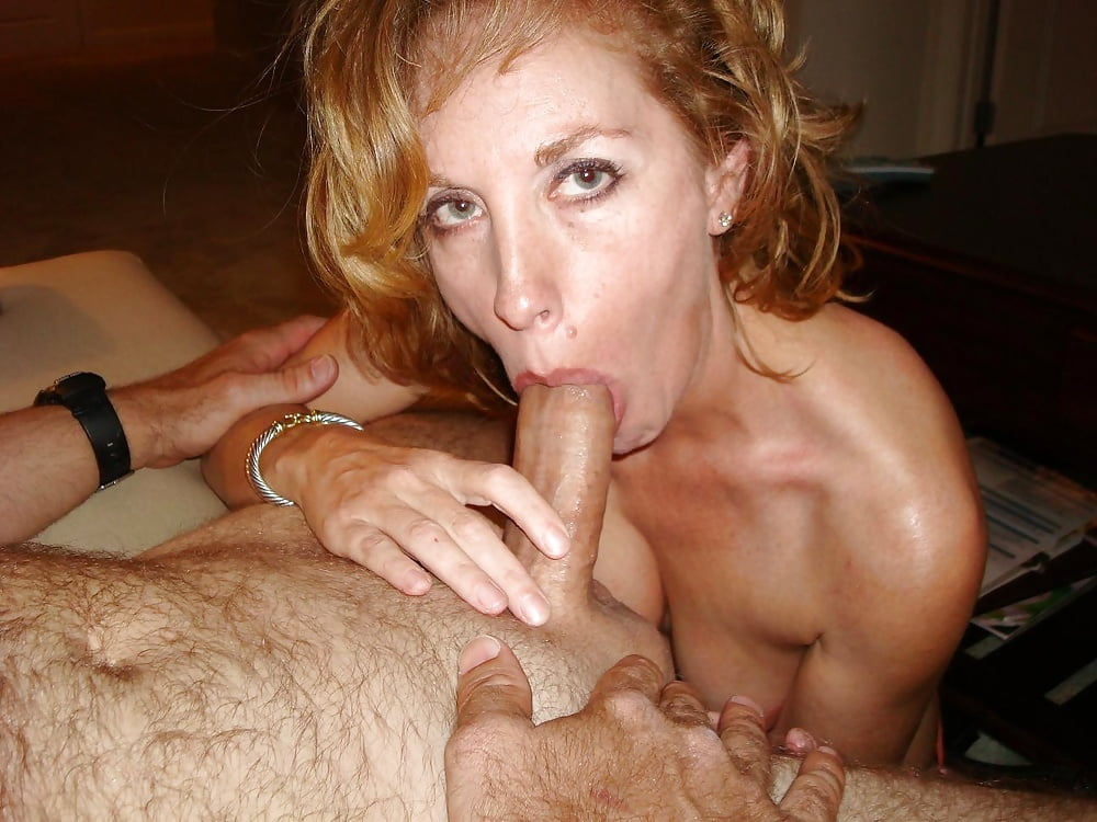 Big mature cock sluts
