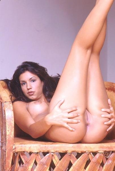 erotika-foto-endi-makdauell-porno
