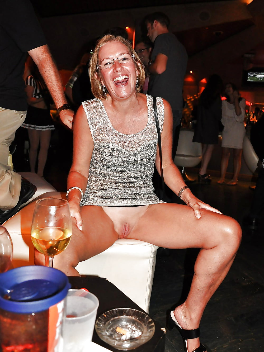 wife-drunk-flashing-celebrity-naked-gifs