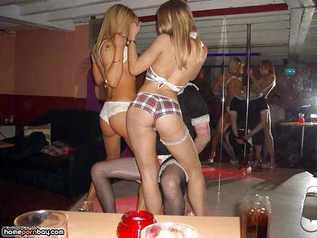 amatuer-strippers-kansas-load