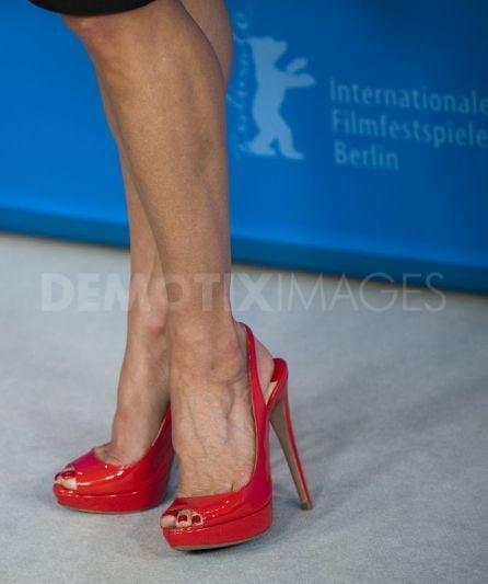big-katherine-lanasa-sexy-feet-comic-xxx-real