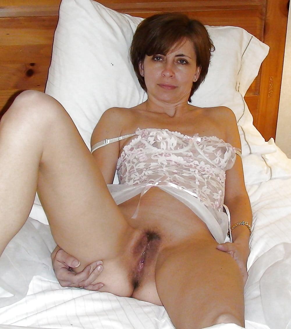 Миниатюрные дамы порно фото, посмотреть онлайн порно памелы андерсон