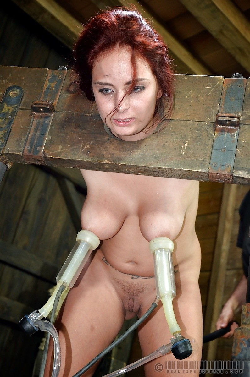 video-gallery-bdsm-boobs-milking-adult-christmas-party-game-ideas