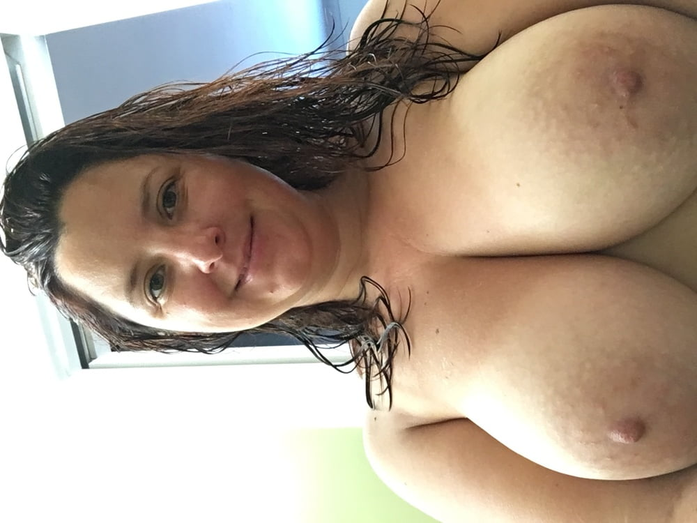 Dee from san diego